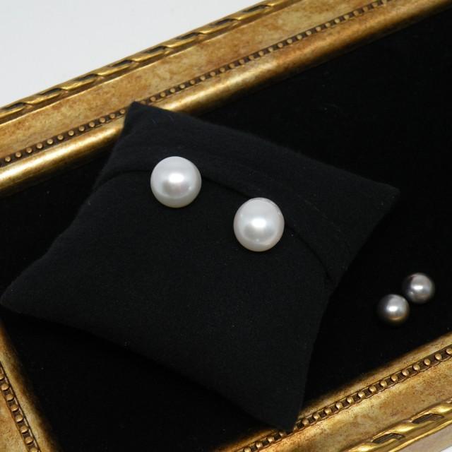 pearl_earing_1