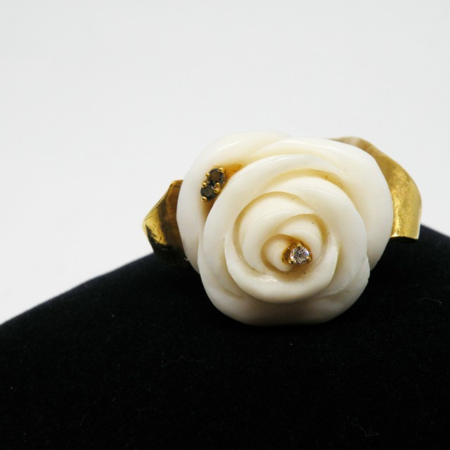 rose_ring_front